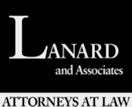 Lanard and Associates Attorneys at Law